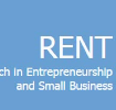 CIT Scoops the Top Prize for Research at RENT 2015