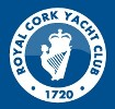 Cork Royal Yacht Club Claims Award