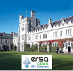 ERSA 58th Congress Held in Cork