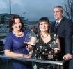 IN BUSINESS IN CORK EVENT