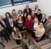 International Entrepreneurship Educators gather in Cork Institute of Technology