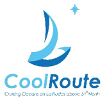 Cool Route Publishes its Marketing Strategy