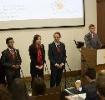 CIT take part in a National Competition Supporting Social Entrepreneurship